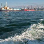На Сахалине построят морской терминал с пирсом для круизных судов