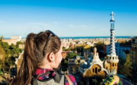 Как место жительства влияет на возможность путешествовать?