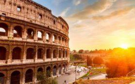 Италия расширяет бесплатный доступ в интернет для туристов
