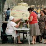 СовФед предлагает вернуть потраченное на российских курортах