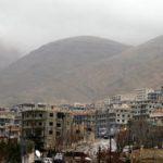 В МИД рассказали о последствиях бездействия ОЗХО в Сирии