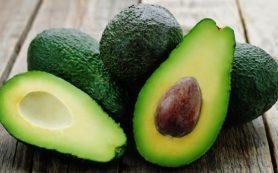 Авокадо предотвращает развитие диабета и нормализует работу сердца