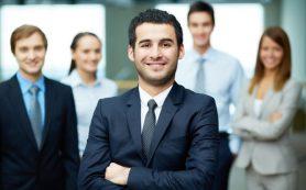 Партнерская форма ведения бизнеса