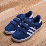 Кроссовки детские adidas - удобная современная обувь