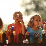 Куда отправить ребенка на летние каникулы?