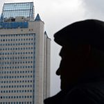Антимонопольный комитет Украины потребовал арестовать имущество «Газпрома»