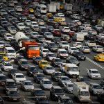 Власти задумались о чипировании автомобильных номеров