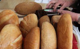 Роспотребнадзор одобрил запрет на возврат непроданного хлеба