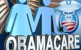 В США проголосовали за отмену медицинской реформы Барака Обамы