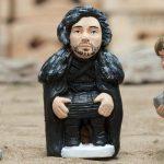 """Телеканал HBO расширит мир """"Игры престолов"""" в других сериалах"""