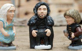 Телеканал HBO расширит мир «Игры престолов» в других сериалах