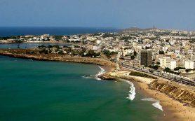 BP сообщила об обнаружении крупного месторождения газа в Сенегале