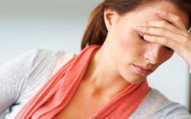 Можно ли избавиться от стресса?