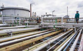 Американские сенаторы подготовили законопроект по противодействию «Роснефти»