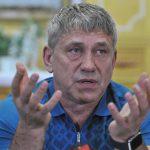 Украина снова начала платить России за переработку ядерных отходов