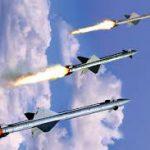 Посольство РФ в Японии обвинило США в стимулировании гонки вооружений