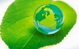 Международный центр зеленых технологий будет создан в Астане