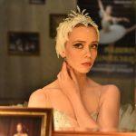За полгода российские фильмы собрали в прокате более 6 млрд рублей