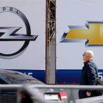 Могут ли вернуться ушедшие из России автобренды