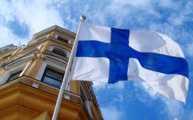 В Финляндии повышен уровень террористической угрозы