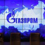 «Газпром» назвал решение стокгольмского арбитража промежуточным