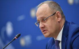 Советник Путина рассказал о модном в США русском акценте