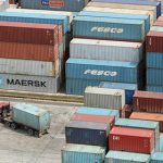 Россия нарастила импорт на 26 процентов
