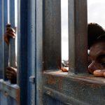 Заместителя генконсула Бангладеш в Нью-Йорке обвинили в торговле людьми