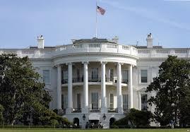 В Белом доме назвали условие возврата российской дипсобственности