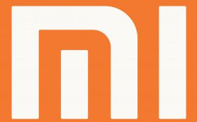 Развитие компании Xiaomi