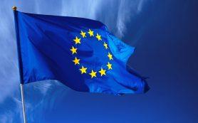 Евросоюз подготовит ответ на санкции США против России