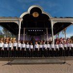 """На Валааме пройдет III Международный фестиваль православного пения """"Просветитель"""""""