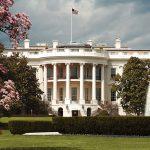 """Белый дом поддержал санкции против РФ, кроме одного """"Но"""""""