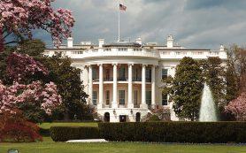 Белый дом поддержал санкции против РФ, кроме одного «Но»