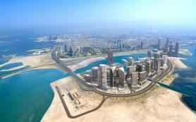 Бахрейн нацелился на российский рынок