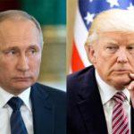 """Эксперт: Встреча Путина и Трампа - это не момент в духе """"сейчас или никогда"""""""