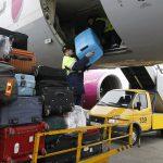Как изменятся правила провоза багажа?
