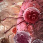 Ученые впервые увидели, как метастазы распространяются по телу