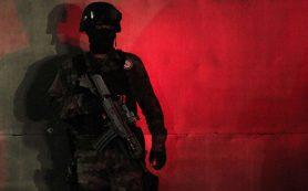 ФАС предложит странам ООН вместе бороться с картелями