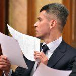 Росавтодор расторг контракт со «Стройновацией» по реконструкции трассы «Кавказ»