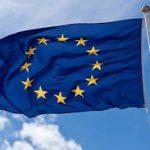МИД: ЕС не будет вводить санкции против США, несмотря на потери