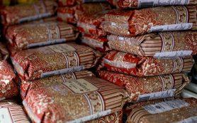 РФ договорилась с КНР об экспорте гречки и подсолнечника на китайский рынок
