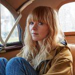 В Москве впервые выступит британская певица Люси Роуз