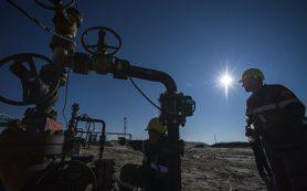 На севере Китая обнаружили крупное газовое месторождение
