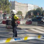 Полиция задержала третьего подозреваемого в терактах в Каталонии