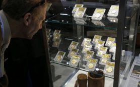Китаю возвращены ценные монеты и банкноты времен династии Цин