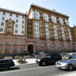 Россиянам предложили получать американские визы в других странах