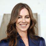 """В Лондоне обладательница """"Оскара"""" за режиссуру Кэтрин Бигелоу представила премьеру фильма """"Детройт"""""""