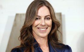 В Лондоне обладательница «Оскара» за режиссуру Кэтрин Бигелоу представила премьеру фильма «Детройт»