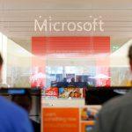 ФАС закрыла дело против Microsoft
